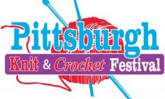 pittsburgh-knit-crochet-festival-24